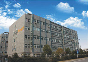 WINSAFE Technology Co.,LTD