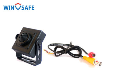 चीन Small POE IP Hidden Camera H.264 Support Dual Stream / Mobile Surveillance आपूर्तिकर्ता